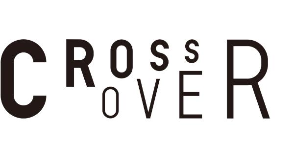 CROSSOVER Inc