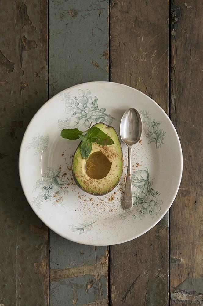 avocado_08