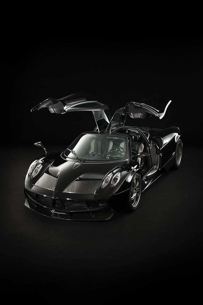 car studio1