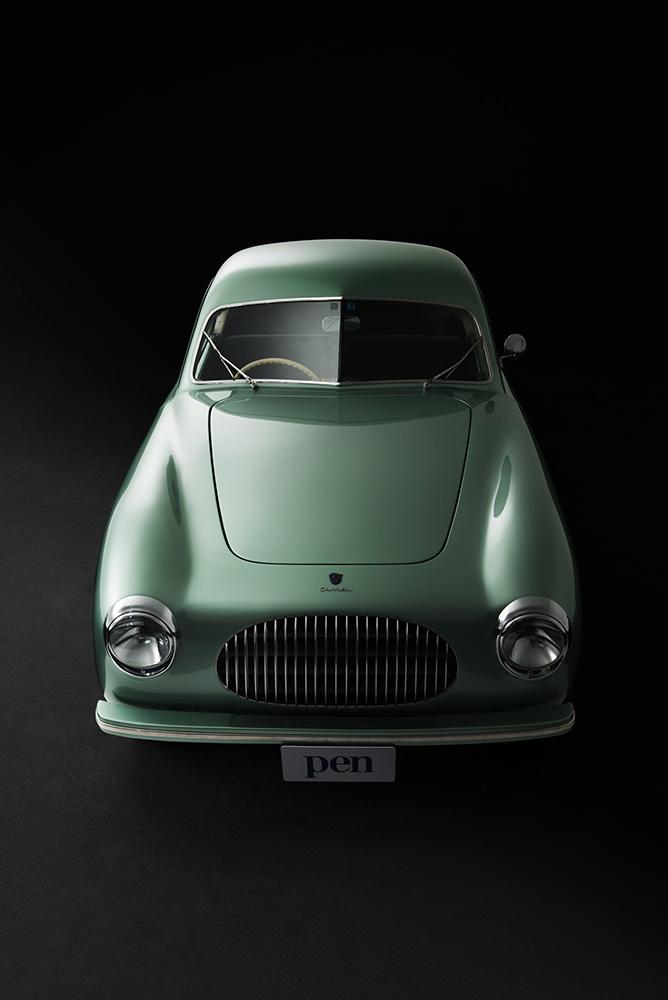 car studio15