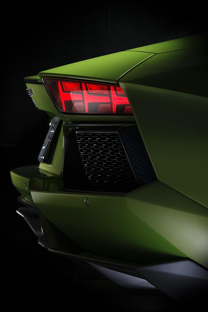 car studio19