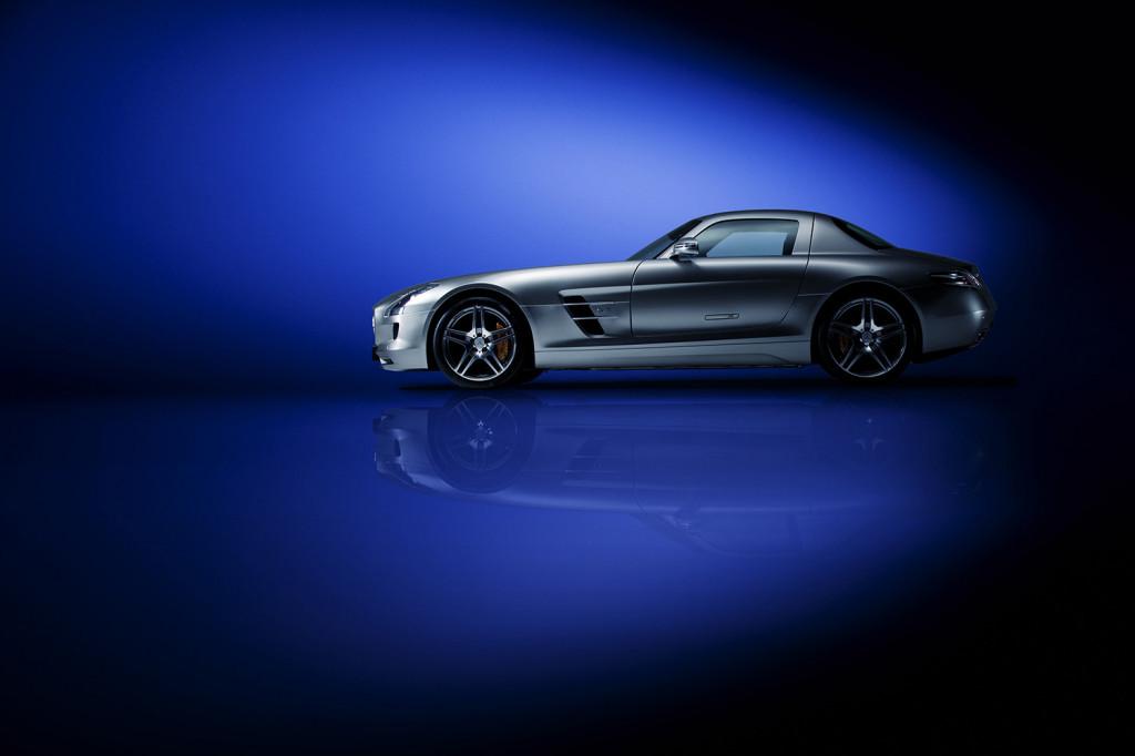 car studio23