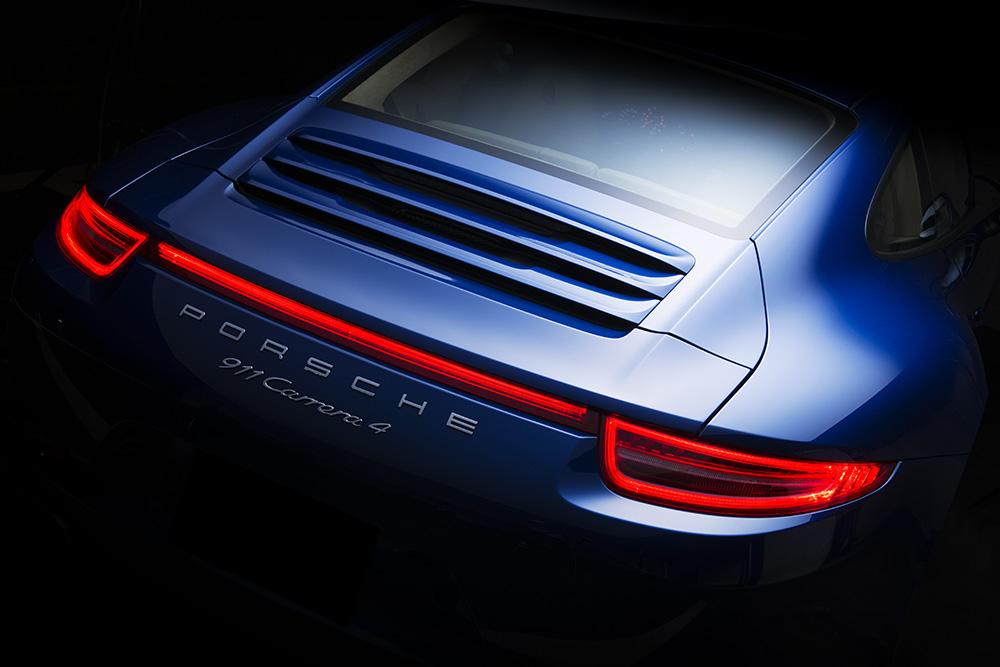 car studio8