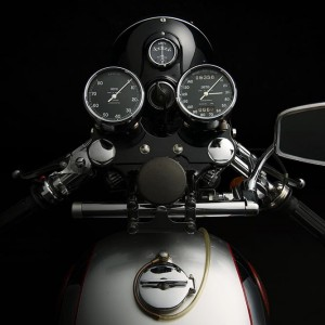 classic motorcycle title