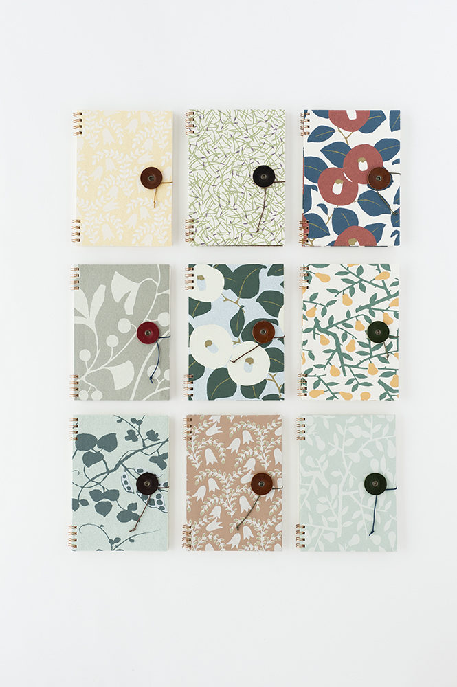 design&patterns_02