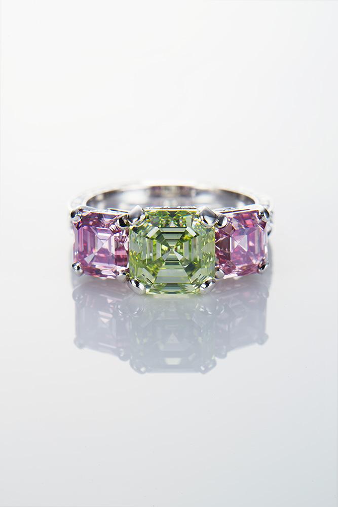 jewelry_7