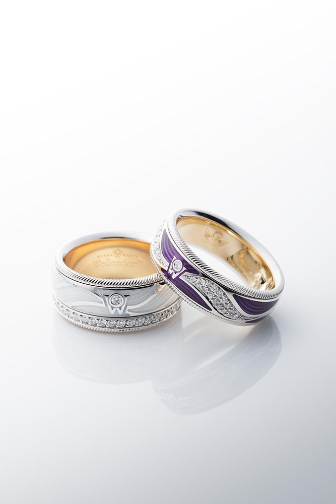 jewelry_8