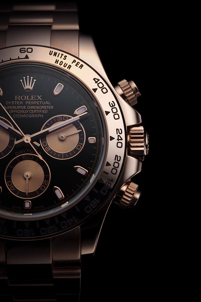 watch_12