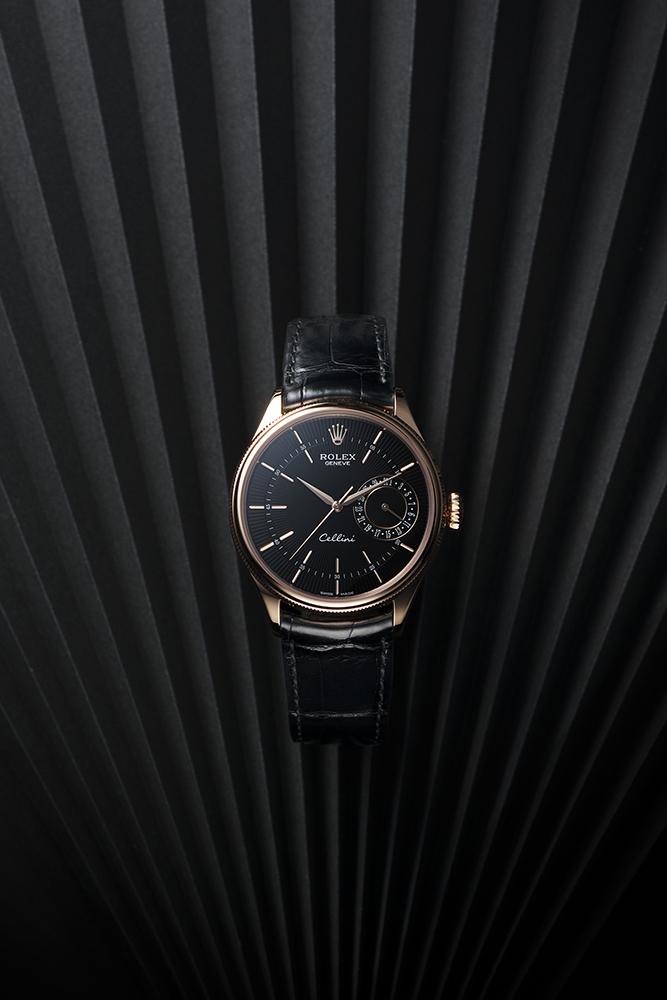 watch_13