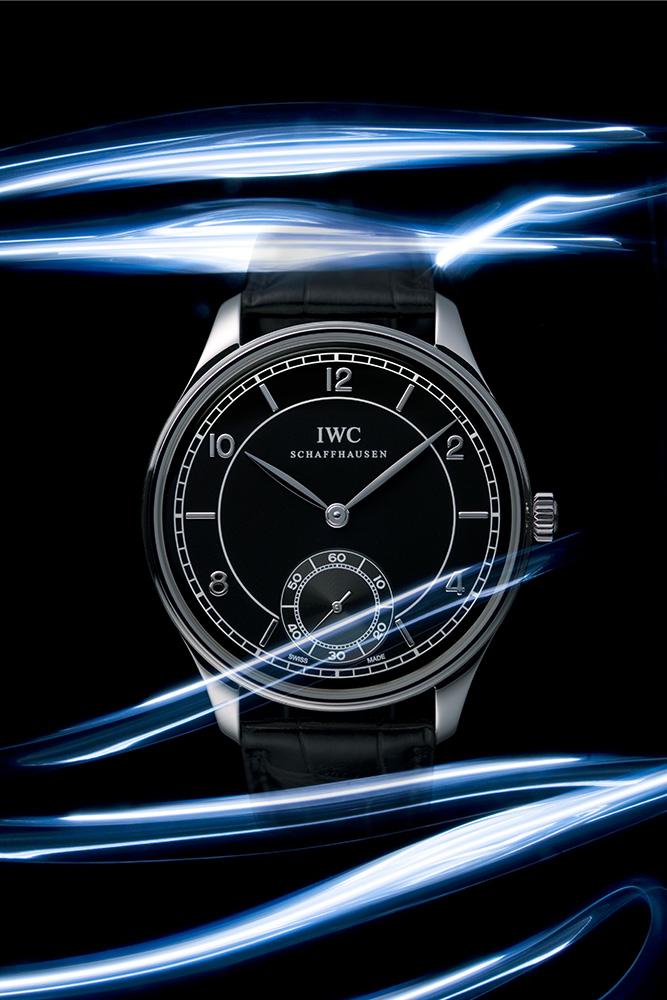watch_16