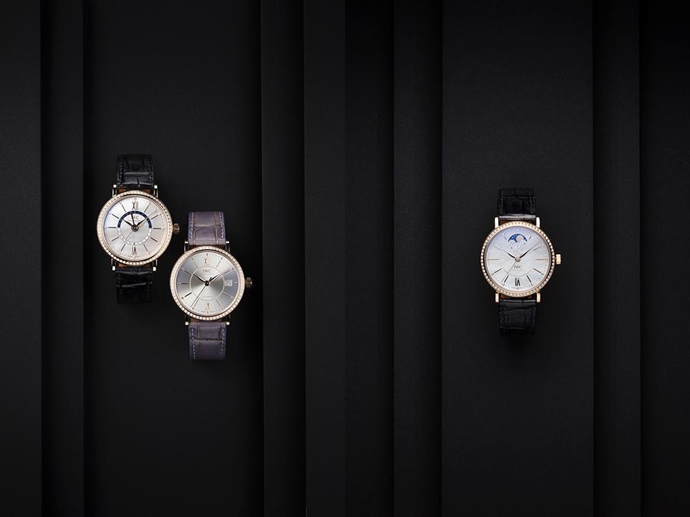 watch_18