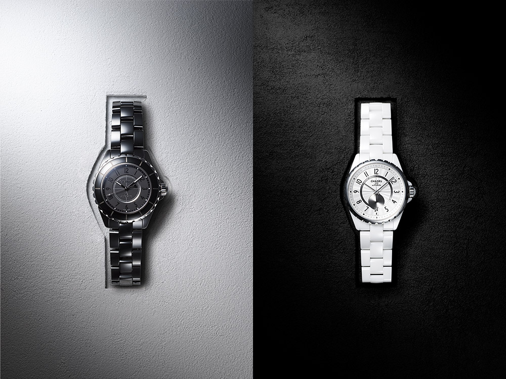 watch_20