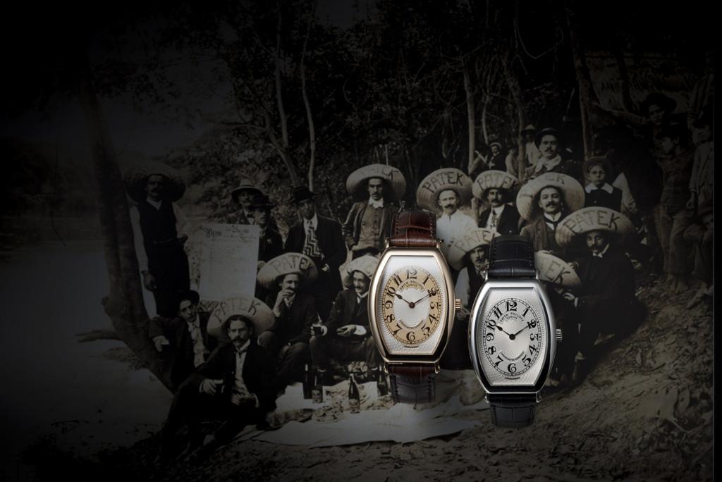 watch_21