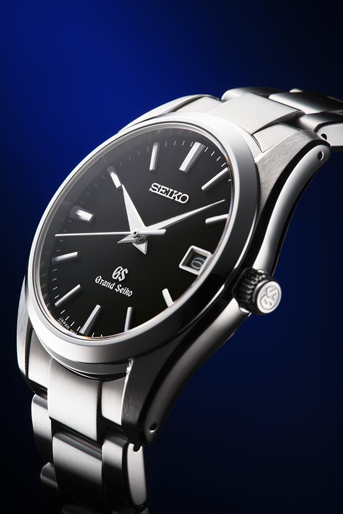 watch_7