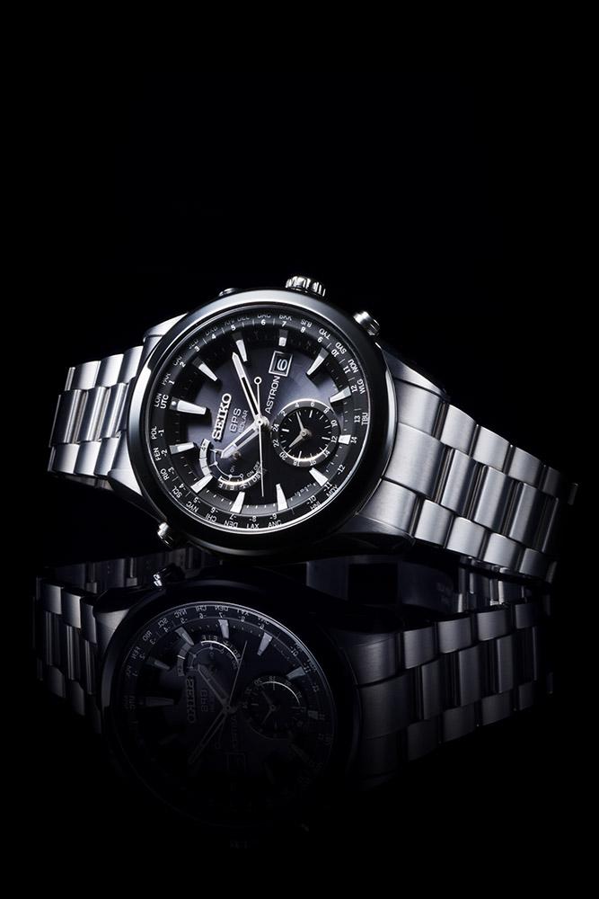 watch_8