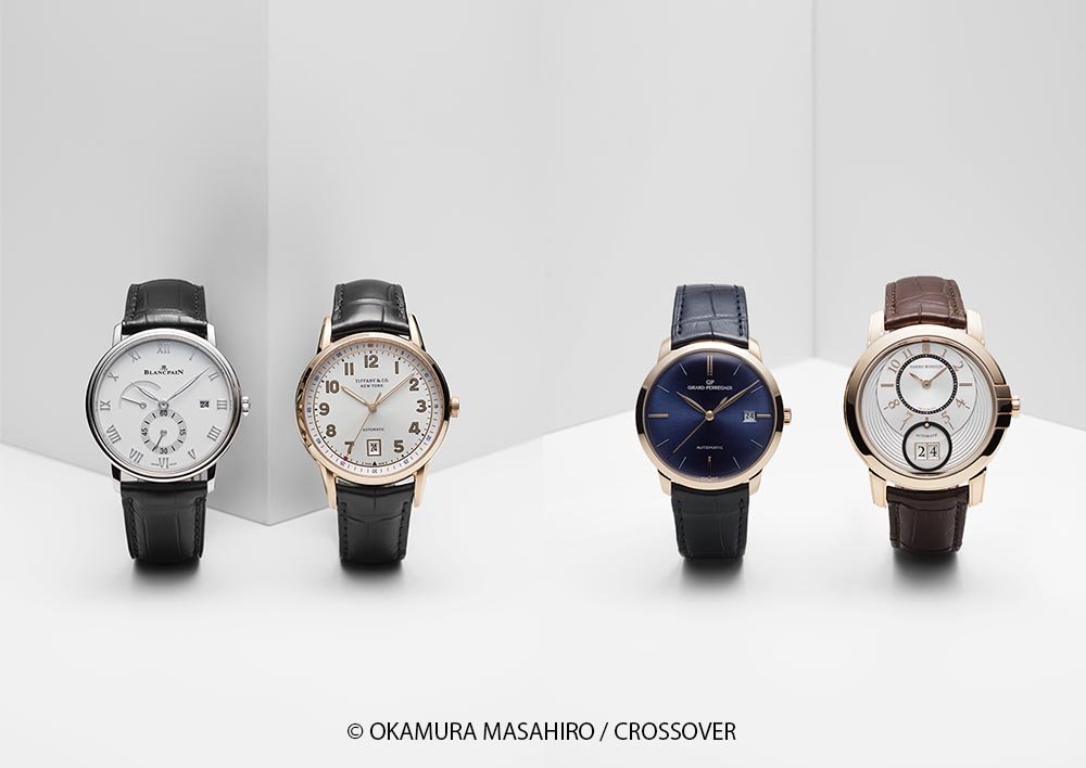 gq_watch_1