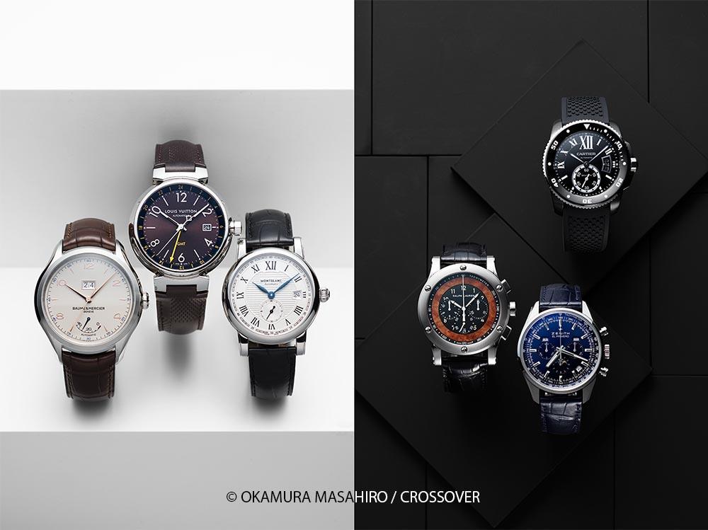 gq_watch_2