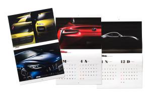 levolant_カレンダー2