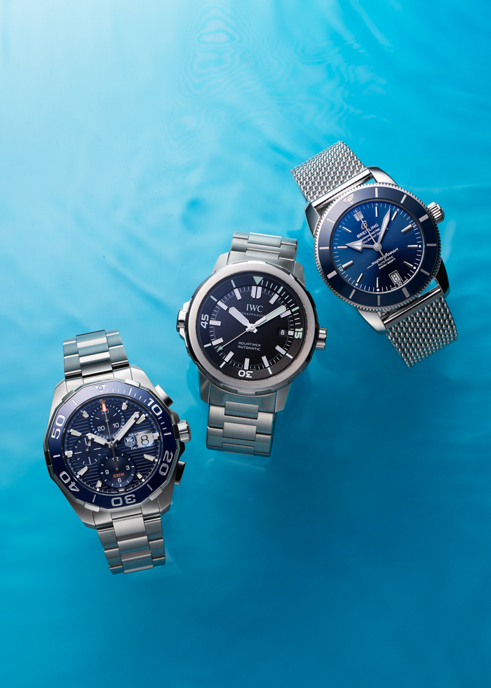 uomo_watch_divers