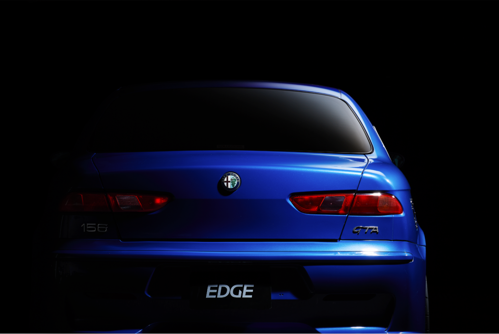 edge_156