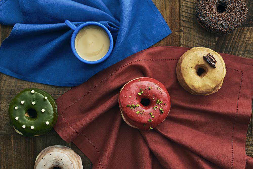 goodtown doughnuts_1