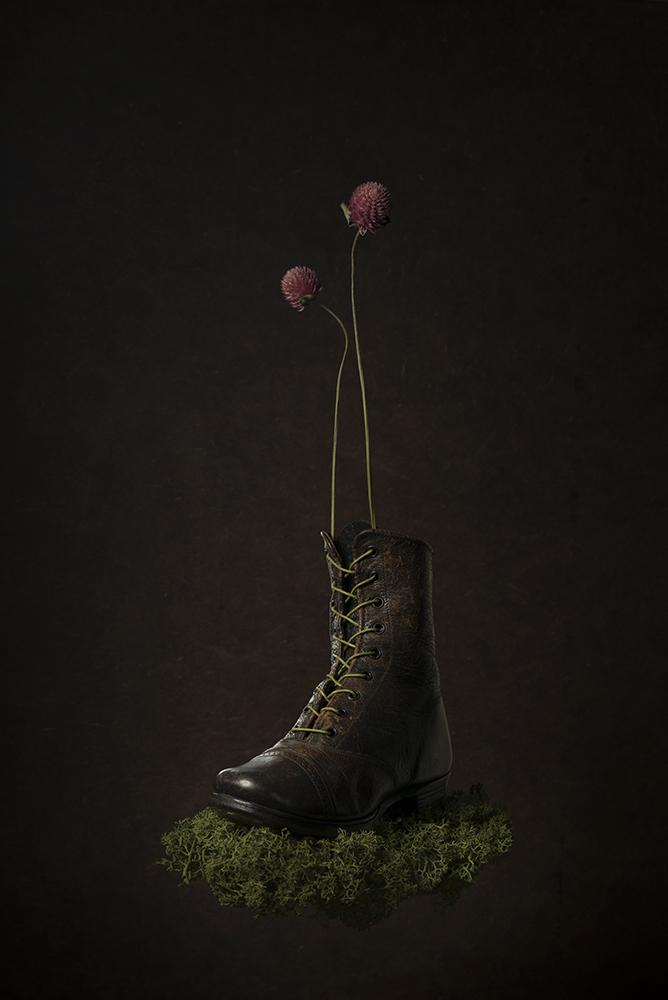shoes_pop