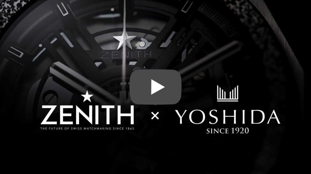 movie_zenith